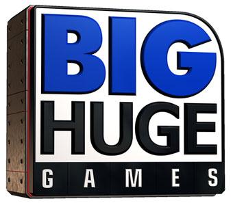File:BHG logo.jpg
