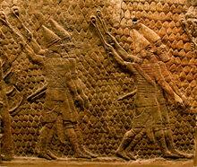 AssyrianSlingers