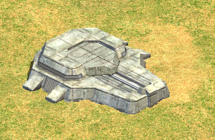 File:RoN Missile Silo.png