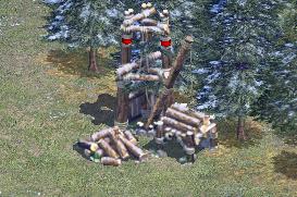 File:Timber Camp.jpg