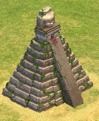 File:RoN Temple of Tikal.png
