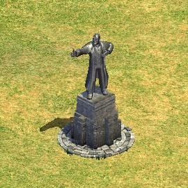 File:RoN Lenin Statue.png