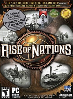 File:Rise of Nations Coverart.png