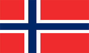 Norway-Vikings
