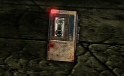 Rise-of-nightmares-xbox-360-1315577043-132