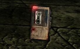File:Rise-of-nightmares-xbox-360-1315577043-132.jpg