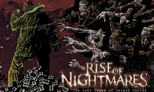 File:Rise-of-Nightmares-Graphic-Novel-e1317442742385.jpg
