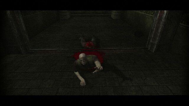 File:Rise-of-nightmares-xbox-360-1315577043-106.jpg