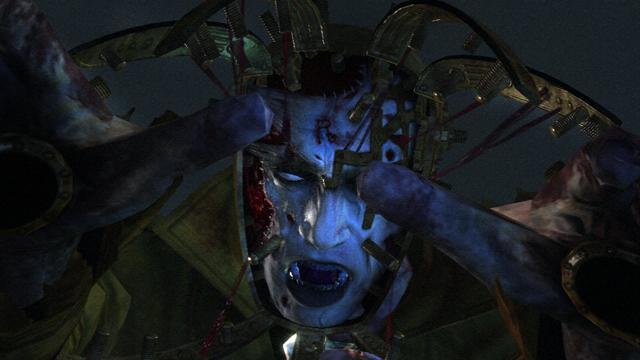 File:Nightmares-ernst s640x425.jpg