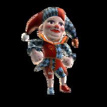 Jester Prop