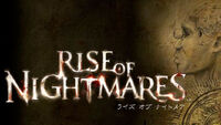 Rise-Of-Nightmares-In-Text-Pic-4e66b912a4215