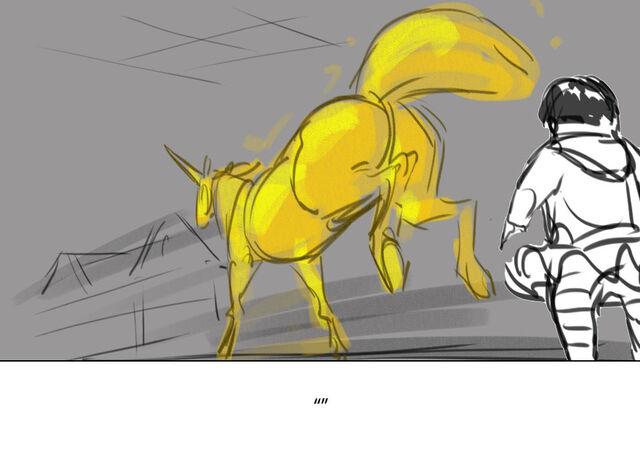File:Cupcake's Unicorn 7.jpg