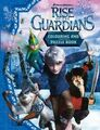 Rise-of-the-guardians-colouring-and-puzzle-book.jpg