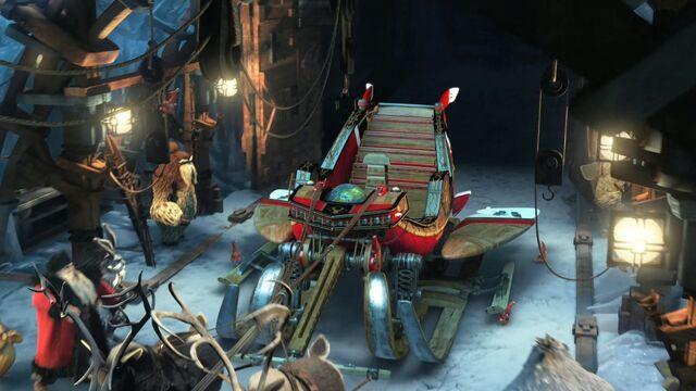 File:North sleigh.jpg