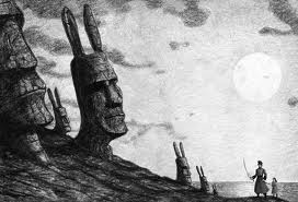 File:Easter Island.png