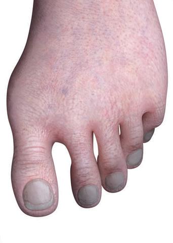 File:Jack's feet.png
