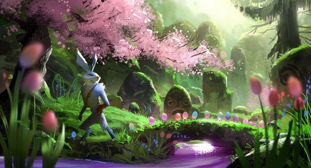 File:Bunny Warren Woon Young Jung.jpg