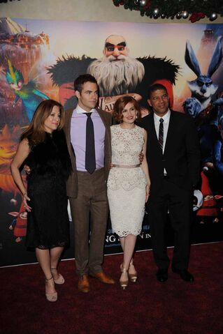 File:Rise-of-the-Guardian-UK-premiere-46.jpg