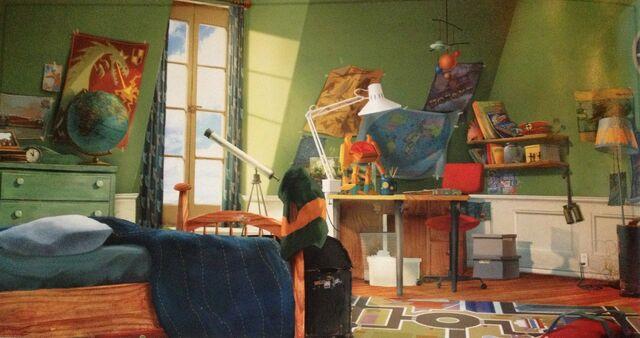 File:Jamie's room.jpg