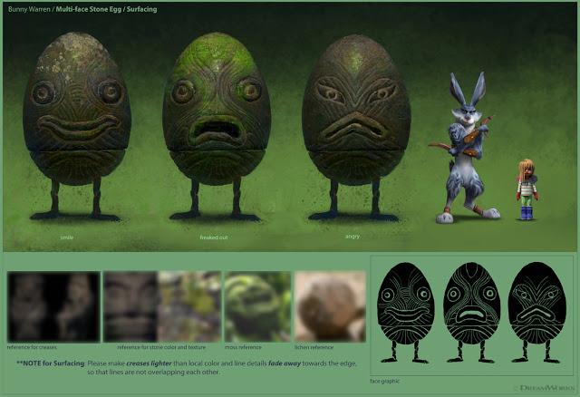 File:Stone egg surfacing Jung.jpg