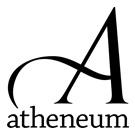 Atheneum Books