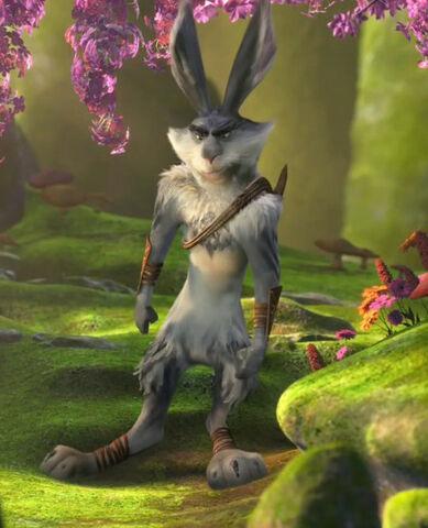 File:Bunny 33.jpg