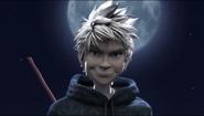 Jack-Frost-Concept-CGI