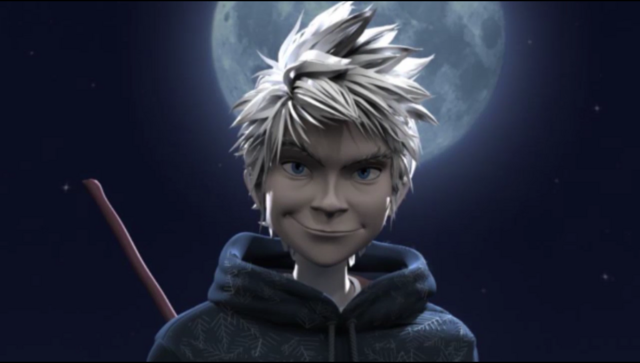 File:Jack-Frost-Concept-CGI.png