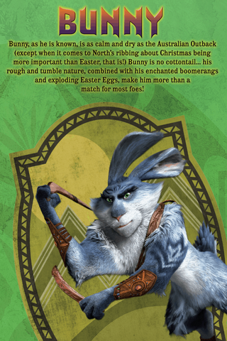 File:ROTG-Bunnymund's Card.png
