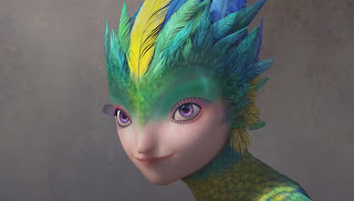 File:Rise of the guardians art character design 141.jpg