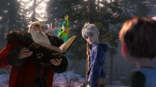 File:Rise-guardians-disneyscreencaps.com-10159.jpg