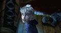 Jack Frost 39.PNG