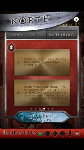 File:North-Myth4.jpg