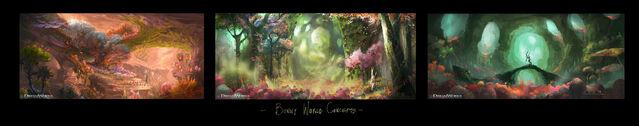 File:002 JB bunny world concepts.jpg