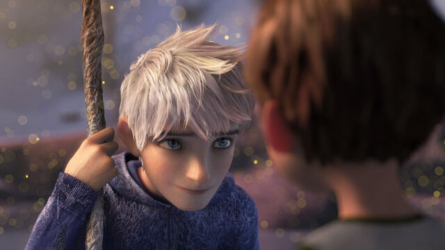File:Rise-guardians-disneyscreencaps.com-10366.jpg