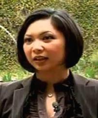 Griselda Sastrawinata