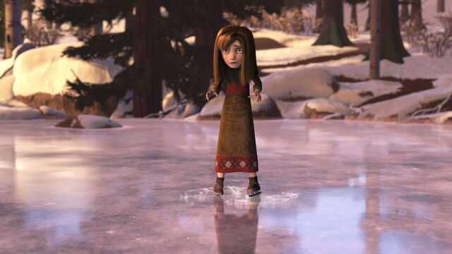 File:Jack's little sister on the ice.jpg