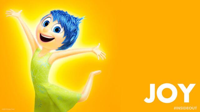 File:Joy.jpg