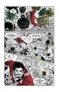 Myth Hunter 17