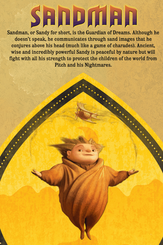 File:ROTG-Sandy's Card.png