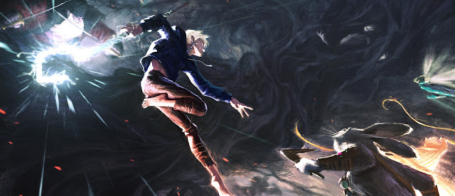 File:Woon Young Jung Showdown Concept art.jpg