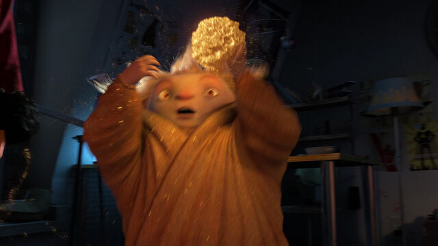 File:Rise-guardians-disneyscreencaps com-4897.jpg