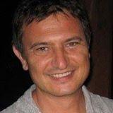 Emil mitev