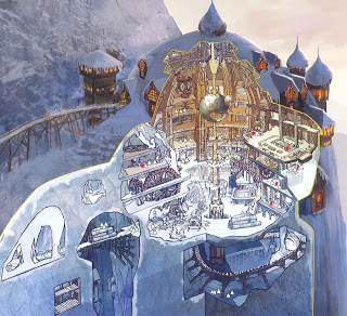 File:34g-The-Art-of-Rise-of-the-Guardians-location.jpg