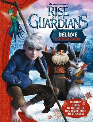 File:Rise-of-the-guardians-deluxe-sticker-book.jpg