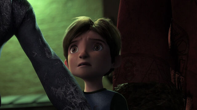 File:Rise-guardians-disneyscreencaps.com-8894.jpg