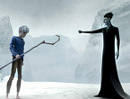 File:Portal-characters.png