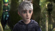 Rise-guardians-disneyscreencaps.com-7027