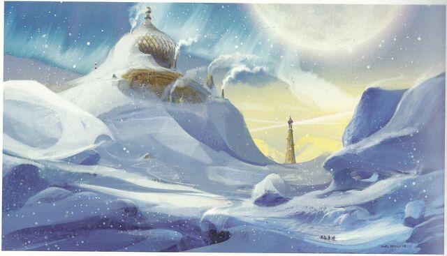 File:Emil Mitev 05.jpg