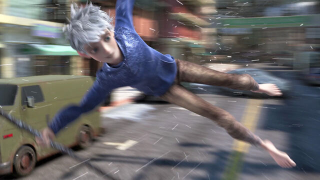 File:Rise-guardians-disneyscreencaps.com-1247.jpg